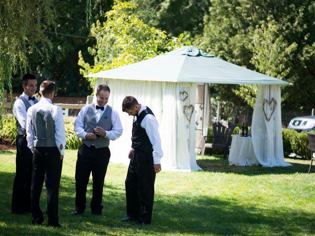 Jake and Erin's wedding in Nanaimo, British Columbia 47