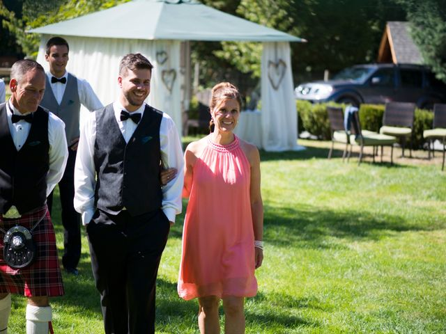 Jake and Erin's wedding in Nanaimo, British Columbia 48