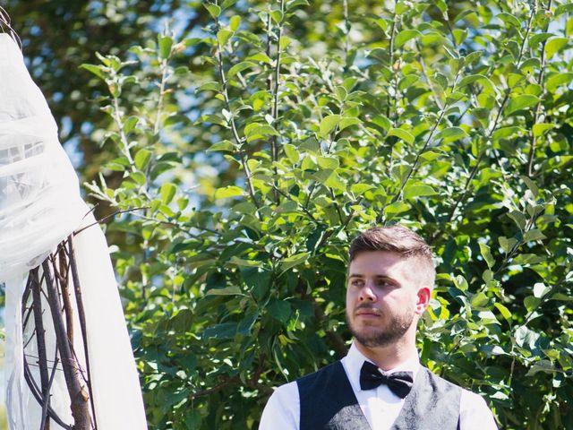 Jake and Erin's wedding in Nanaimo, British Columbia 51