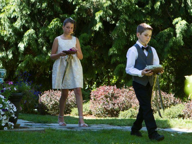 Jake and Erin's wedding in Nanaimo, British Columbia 52