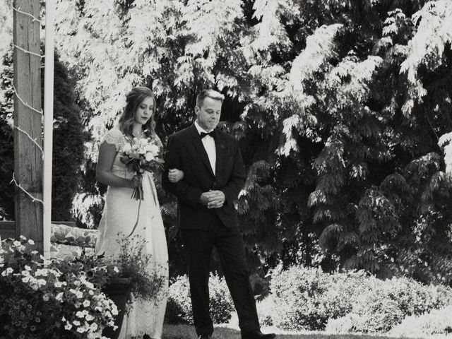 Jake and Erin's wedding in Nanaimo, British Columbia 53