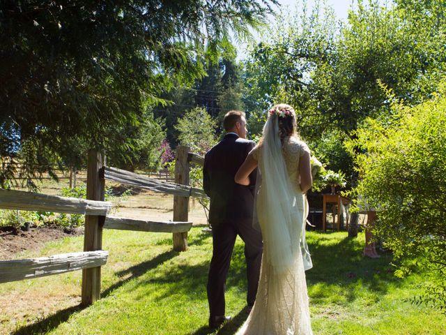 Jake and Erin's wedding in Nanaimo, British Columbia 54