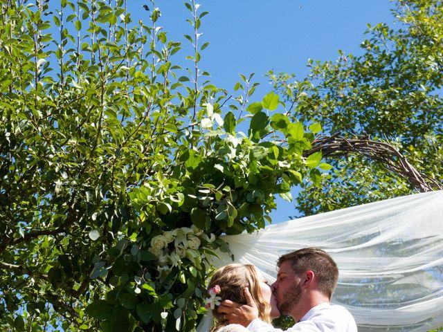 Jake and Erin's wedding in Nanaimo, British Columbia 63