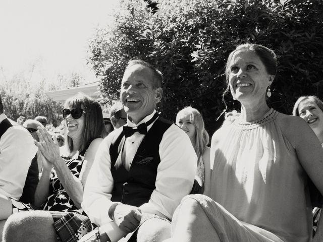 Jake and Erin's wedding in Nanaimo, British Columbia 65