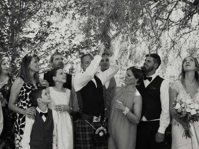 Jake and Erin's wedding in Nanaimo, British Columbia 68