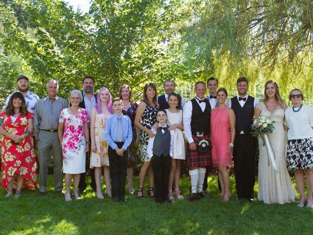 Jake and Erin's wedding in Nanaimo, British Columbia 69
