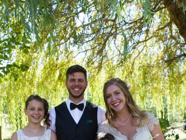 Jake and Erin's wedding in Nanaimo, British Columbia 71
