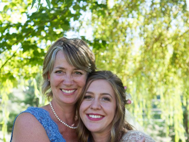 Jake and Erin's wedding in Nanaimo, British Columbia 74