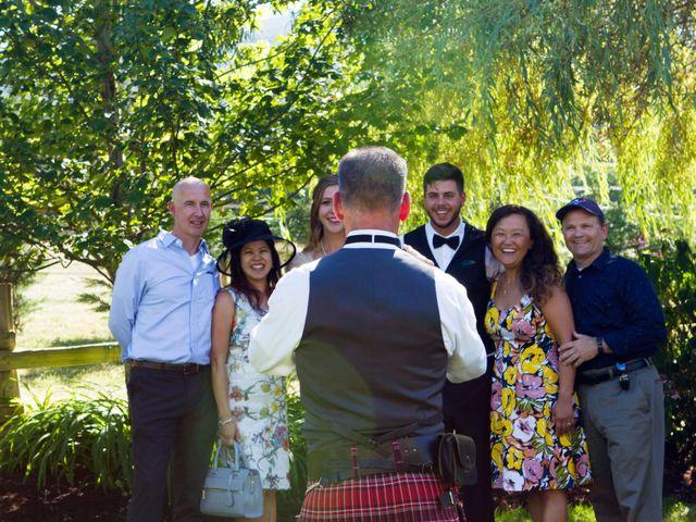 Jake and Erin's wedding in Nanaimo, British Columbia 78