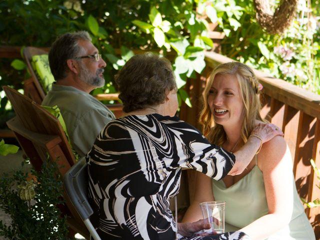 Jake and Erin's wedding in Nanaimo, British Columbia 81