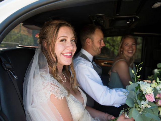 Jake and Erin's wedding in Nanaimo, British Columbia 83