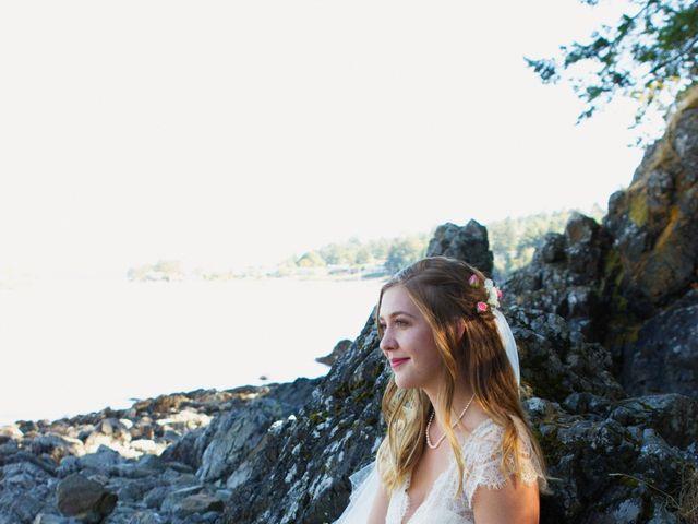 Jake and Erin's wedding in Nanaimo, British Columbia 94