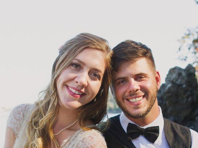 Jake and Erin's wedding in Nanaimo, British Columbia 102