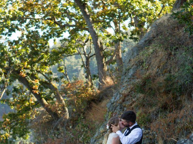 Jake and Erin's wedding in Nanaimo, British Columbia 105