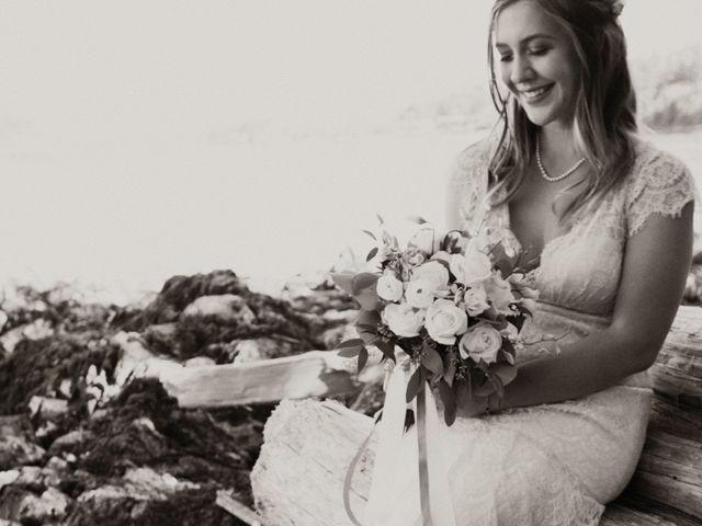 Jake and Erin's wedding in Nanaimo, British Columbia 110