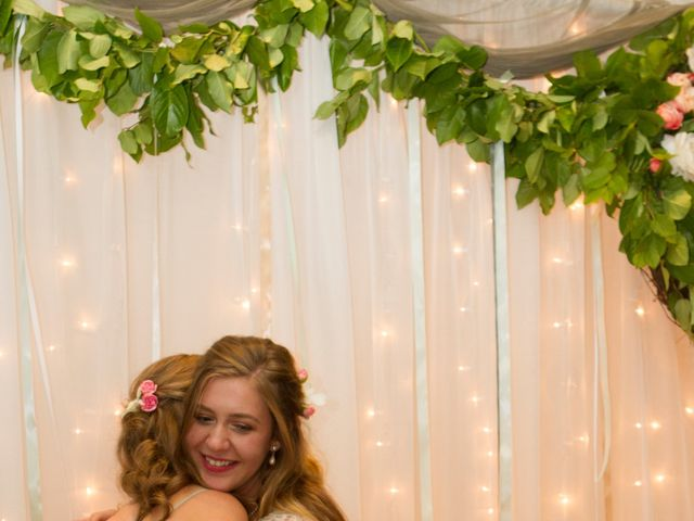 Jake and Erin's wedding in Nanaimo, British Columbia 129