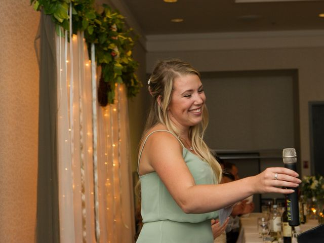 Jake and Erin's wedding in Nanaimo, British Columbia 130