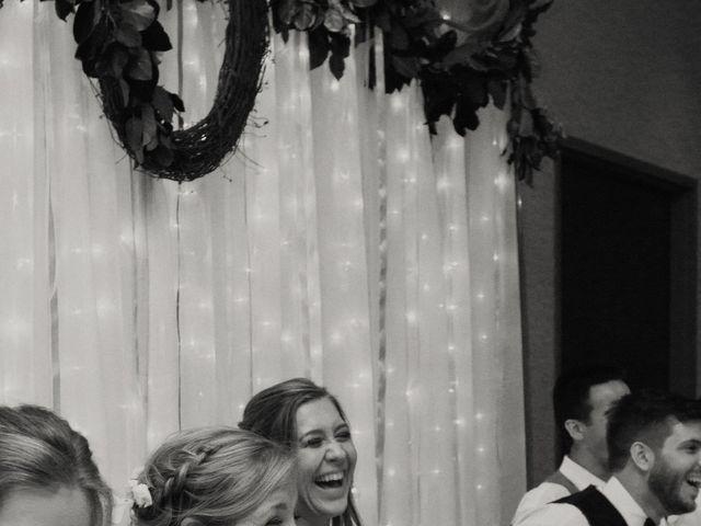 Jake and Erin's wedding in Nanaimo, British Columbia 132
