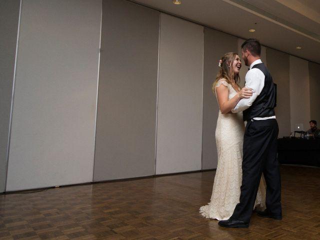 Jake and Erin's wedding in Nanaimo, British Columbia 135