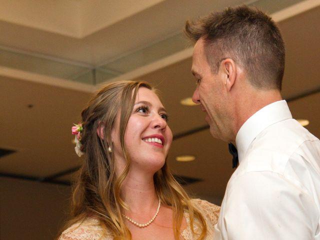 Jake and Erin's wedding in Nanaimo, British Columbia 137