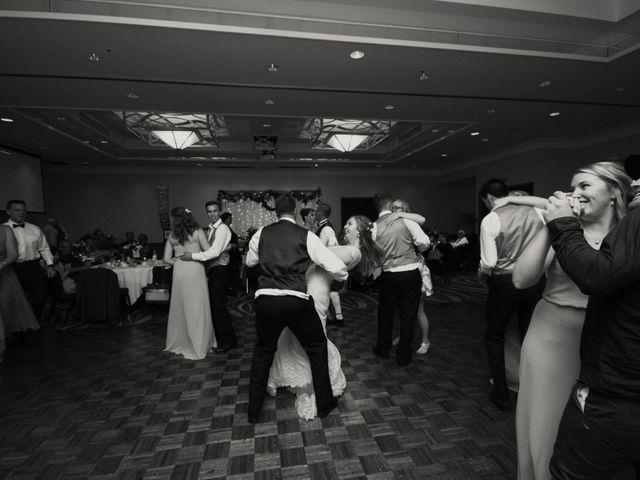 Jake and Erin's wedding in Nanaimo, British Columbia 139