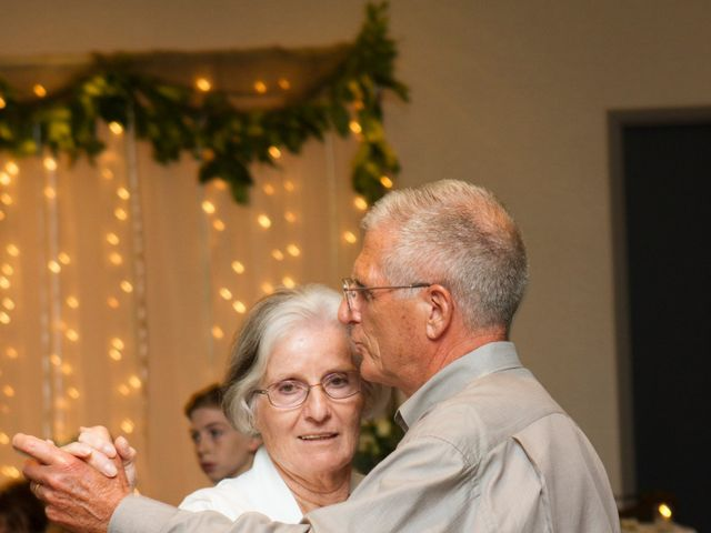 Jake and Erin's wedding in Nanaimo, British Columbia 140