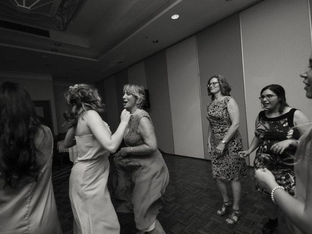 Jake and Erin's wedding in Nanaimo, British Columbia 141