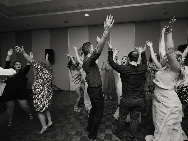 Jake and Erin's wedding in Nanaimo, British Columbia 142