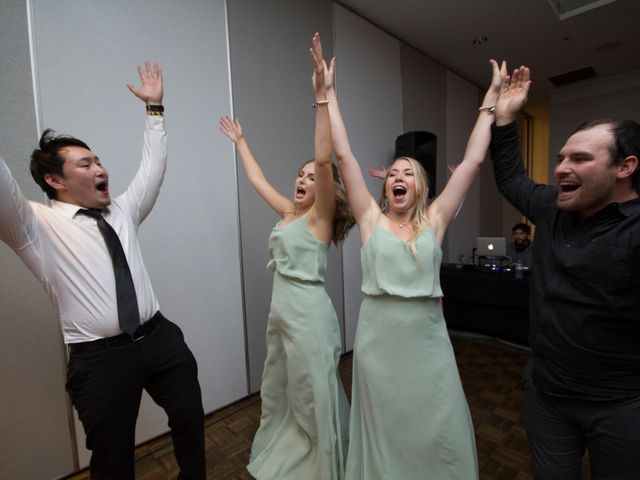 Jake and Erin's wedding in Nanaimo, British Columbia 143