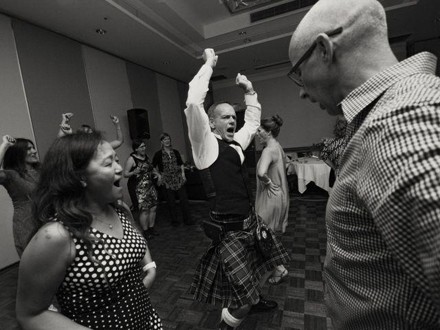 Jake and Erin's wedding in Nanaimo, British Columbia 144