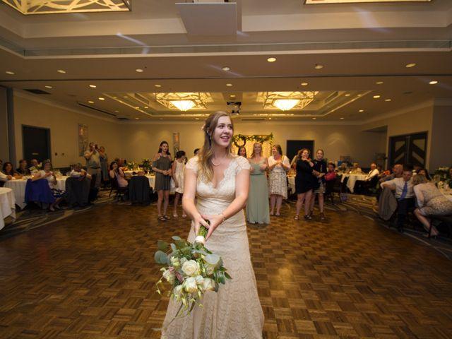Jake and Erin's wedding in Nanaimo, British Columbia 149