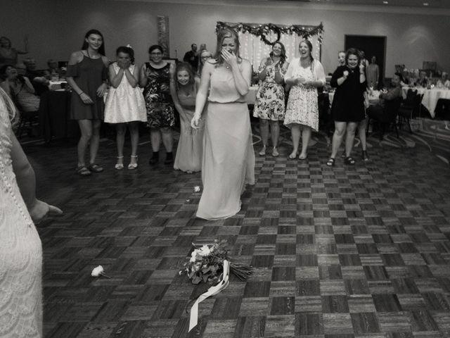 Jake and Erin's wedding in Nanaimo, British Columbia 150