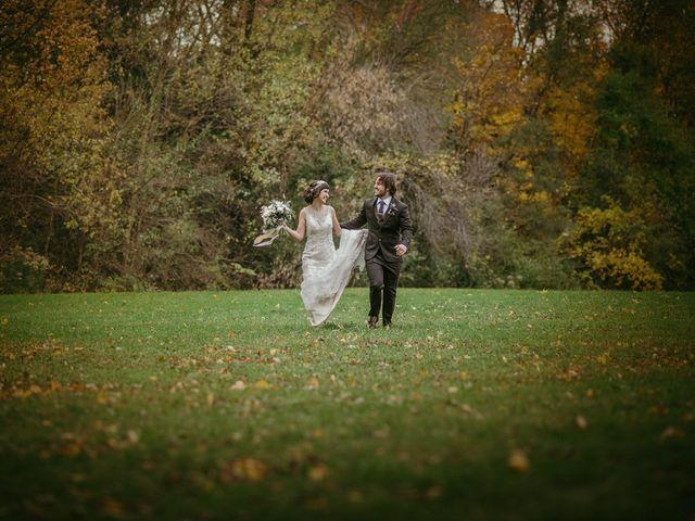 Kyle and Ainsley's wedding in Niagara on the Lake, Ontario 48
