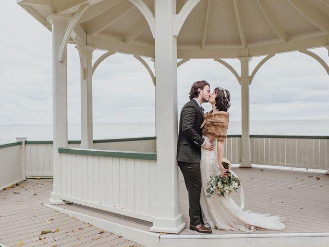 Kyle and Ainsley's wedding in Niagara on the Lake, Ontario 51