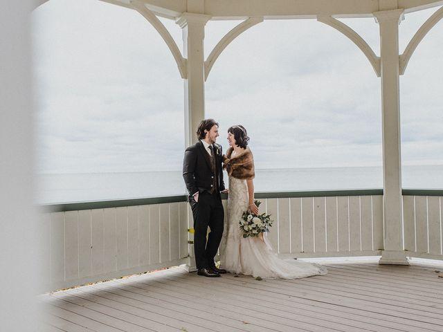 Kyle and Ainsley's wedding in Niagara on the Lake, Ontario 52