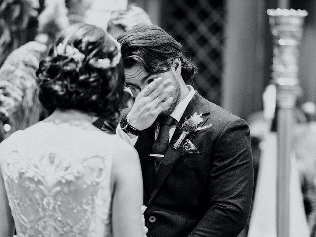 Kyle and Ainsley's wedding in Niagara on the Lake, Ontario 53