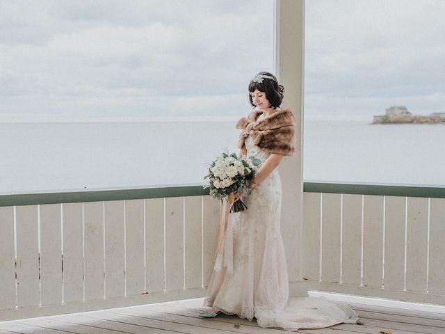 Kyle and Ainsley's wedding in Niagara on the Lake, Ontario 55