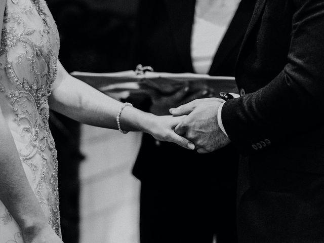 Kyle and Ainsley's wedding in Niagara on the Lake, Ontario 56