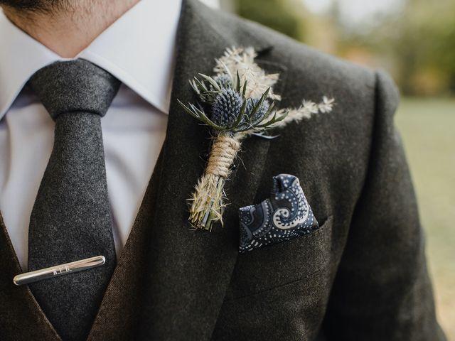 Kyle and Ainsley's wedding in Niagara on the Lake, Ontario 61