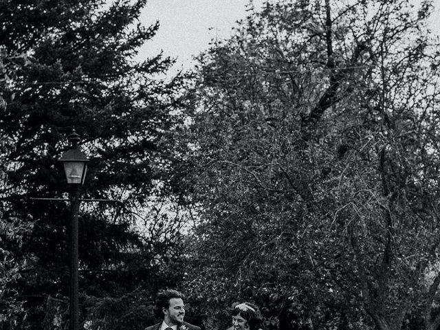 Kyle and Ainsley's wedding in Niagara on the Lake, Ontario 68