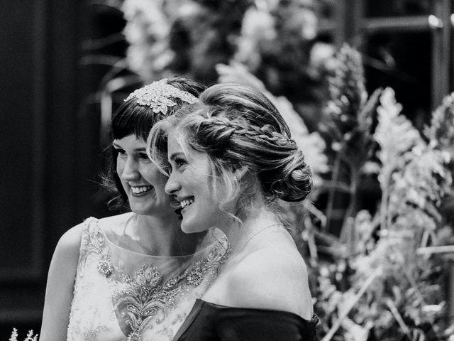 Kyle and Ainsley's wedding in Niagara on the Lake, Ontario 71
