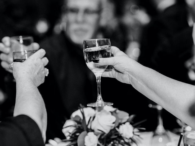 Kyle and Ainsley's wedding in Niagara on the Lake, Ontario 99