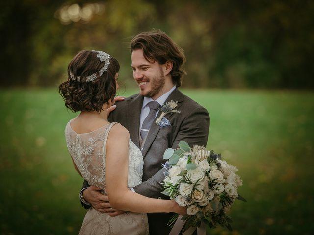 Kyle and Ainsley's wedding in Niagara on the Lake, Ontario 103