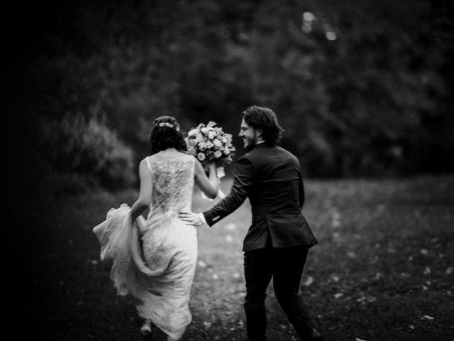 Kyle and Ainsley's wedding in Niagara on the Lake, Ontario 104