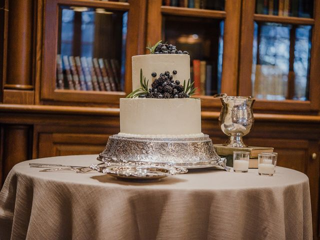 Kyle and Ainsley's wedding in Niagara on the Lake, Ontario 117