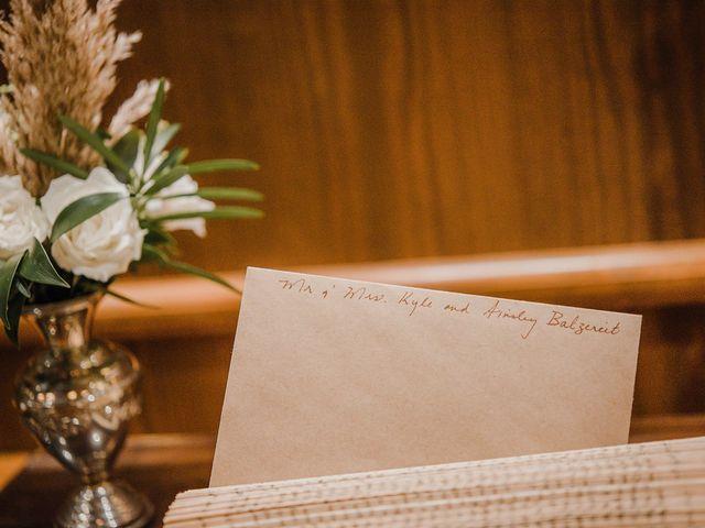 Kyle and Ainsley's wedding in Niagara on the Lake, Ontario 124