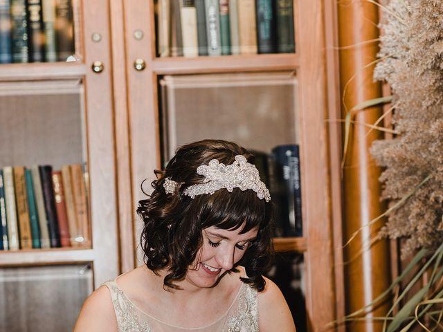Kyle and Ainsley's wedding in Niagara on the Lake, Ontario 128