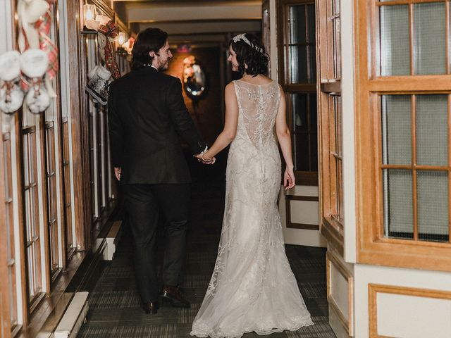 Kyle and Ainsley's wedding in Niagara on the Lake, Ontario 129