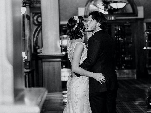 Kyle and Ainsley's wedding in Niagara on the Lake, Ontario 130