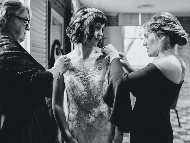 Kyle and Ainsley's wedding in Niagara on the Lake, Ontario 148